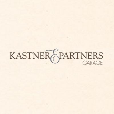 KASTNER and PARTNERS.png