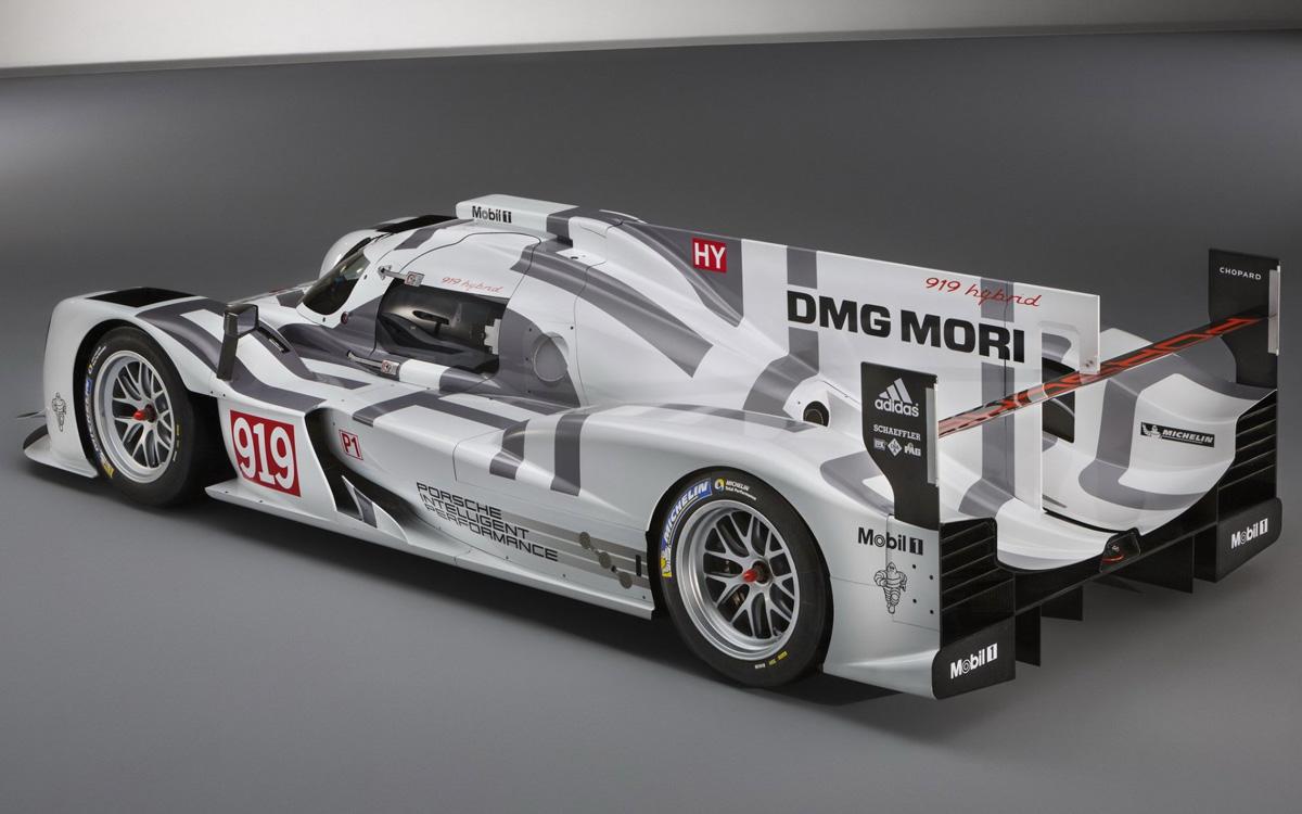 2014_Porsche_919_Hybrid_le_mans_prototype_race_racing_____f_1920x1200.jpg