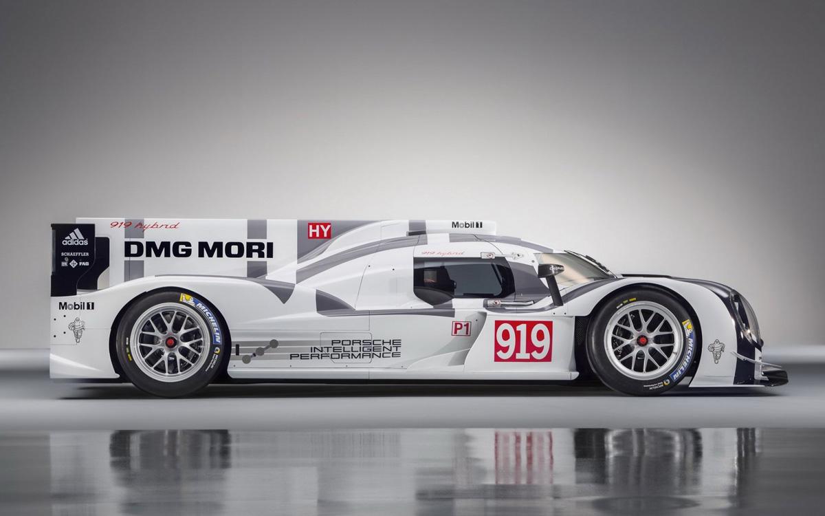 2014_Porsche_919_Hybrid_le_mans_prototype_race_racing__f_1920x1200.jpg