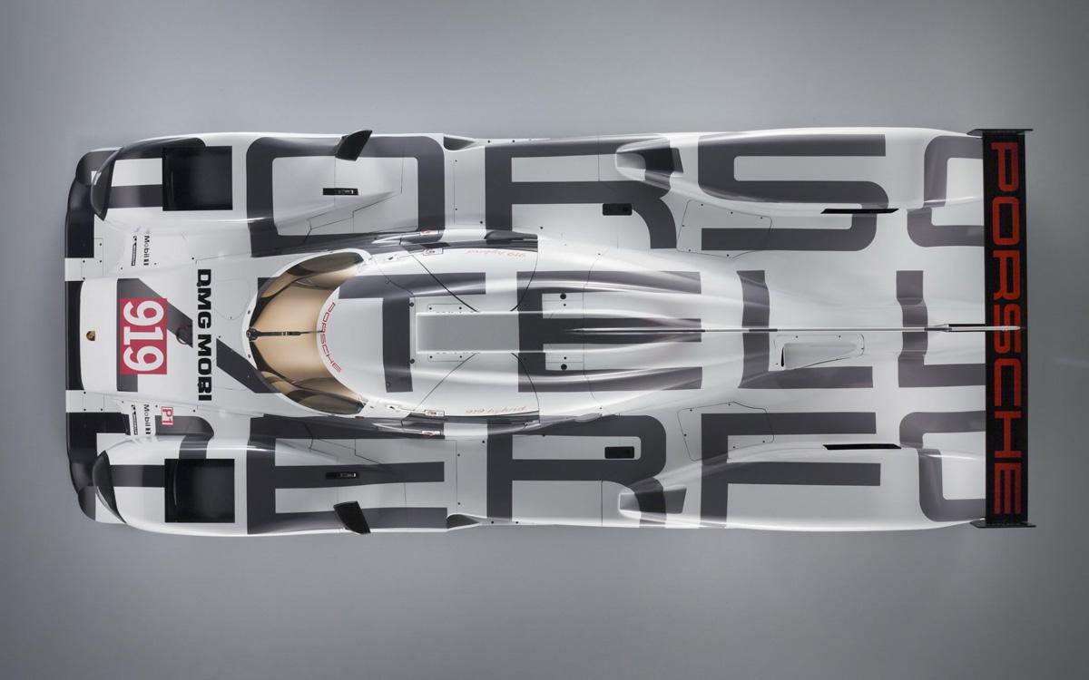 2014_Porsche_919_Hybrid_le_mans_prototype_race_racing_g_1920x1200.jpg