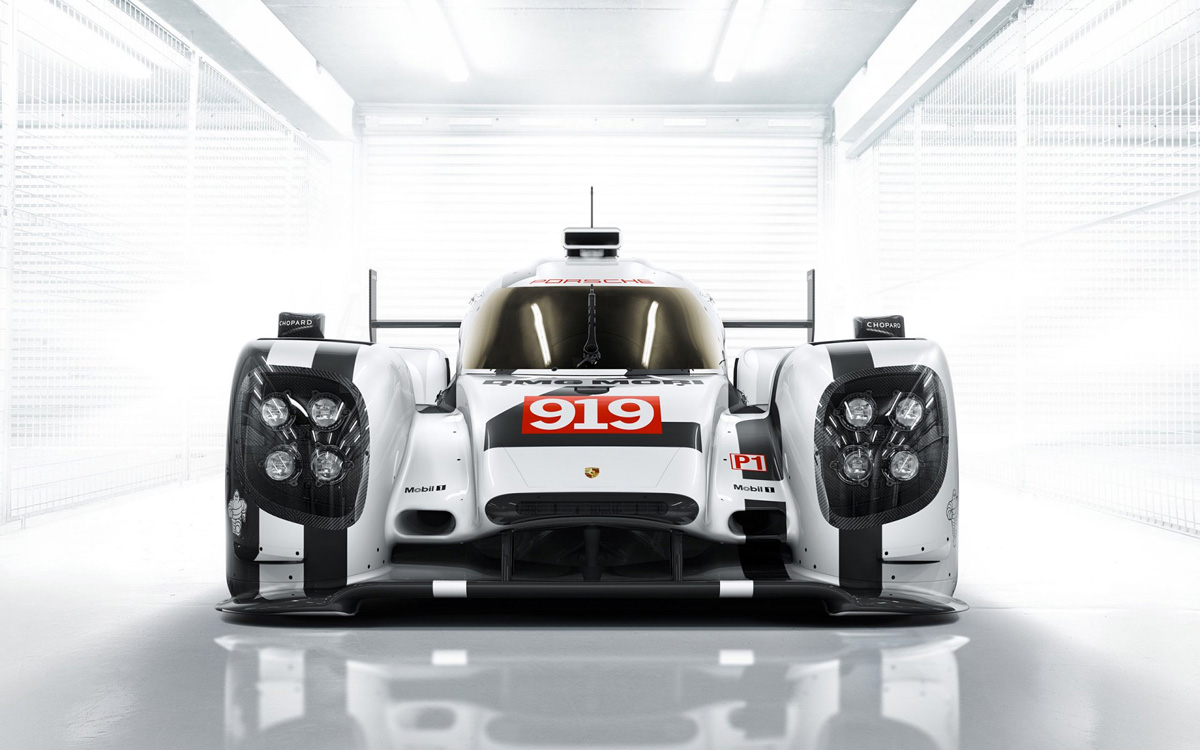 2014_Porsche_919_Hybrid_le_mans_race_racing__g_1920x1200.jpg