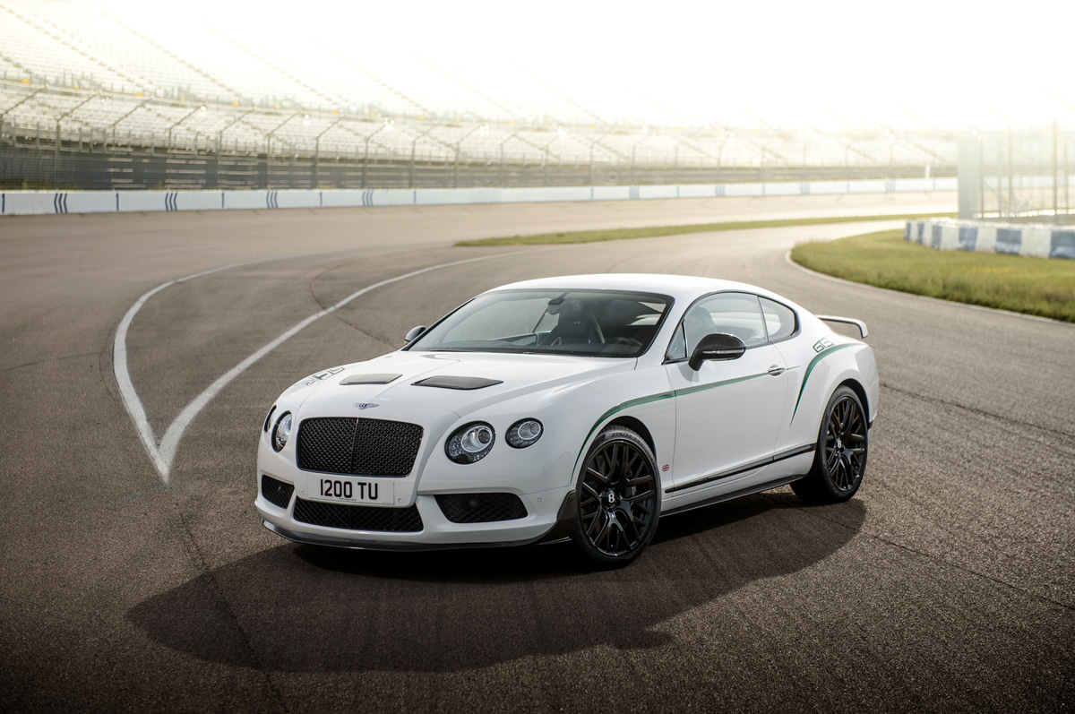 bentley-continental-gt3-r-front-three-quarters-view.jpg