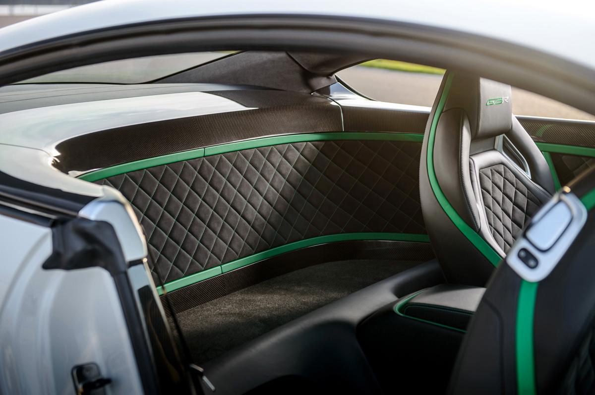 bentley-continental-gt3-r-rear-seat-delete.jpg