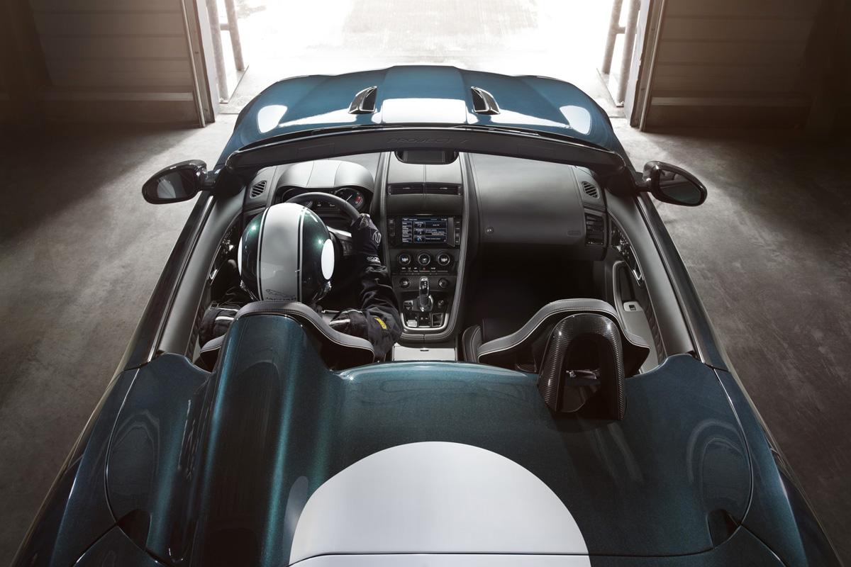 Jaguar-F-Type-Project-7-cabin.jpg
