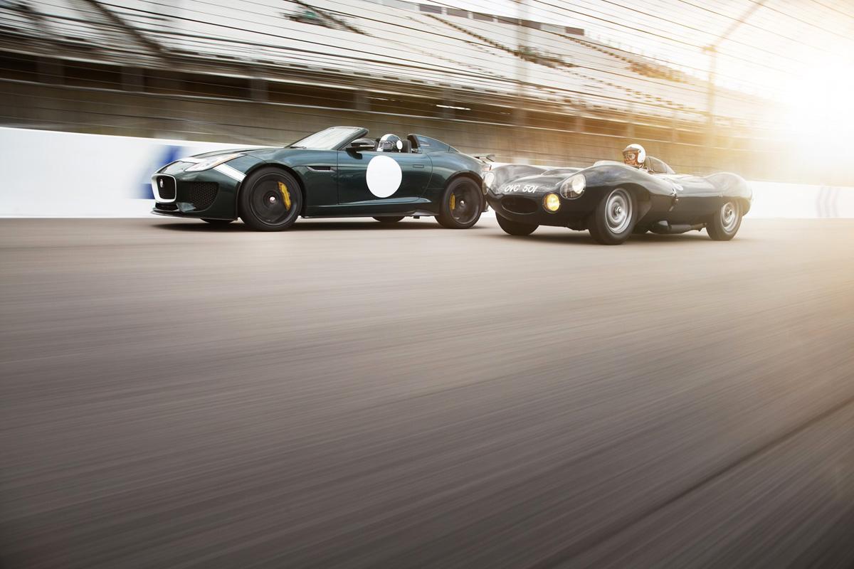 Jaguar-F-Type-Project-7-D-Type.jpg