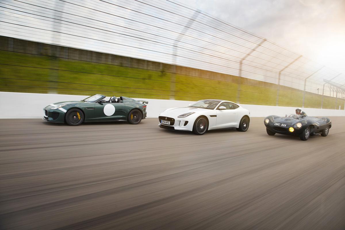Jaguar-F-Type-Project-7-cars.jpg