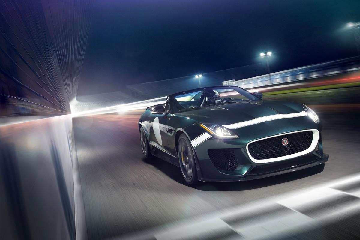 Jaguar-F-Type-Project-7-finish-line.jpg