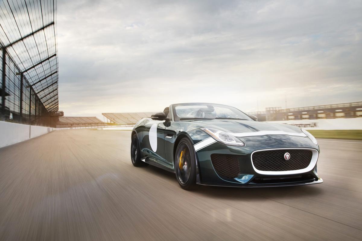 Jaguar-F-Type-Project-7-front-motion.jpg