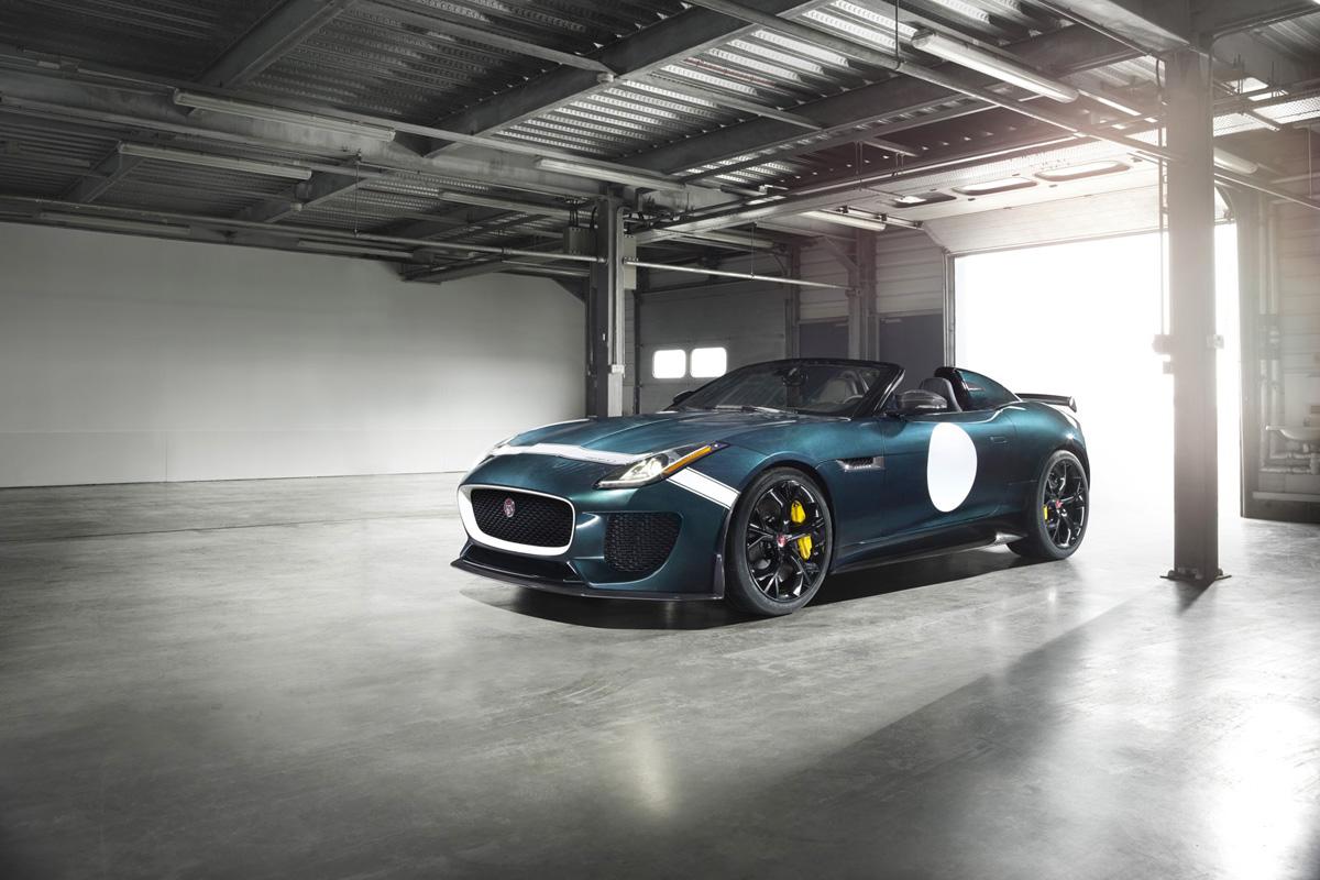 Jaguar-F-Type-Project-7-garage.jpg