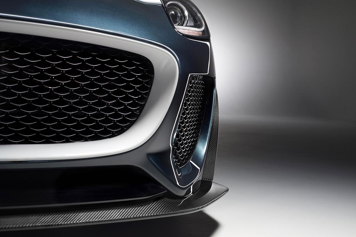 Jaguar-F-Type-Project-7-grille.jpg