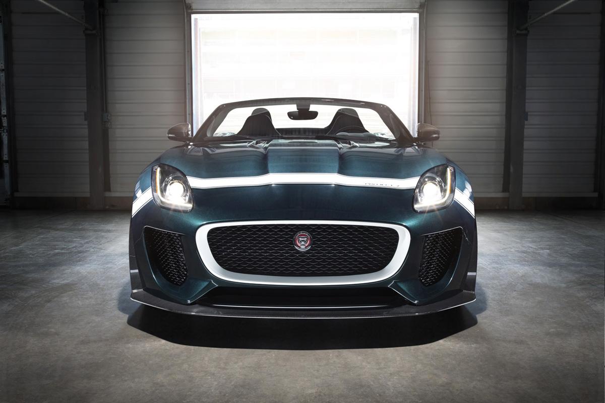 Jaguar-F-Type-Project-7-front.jpg