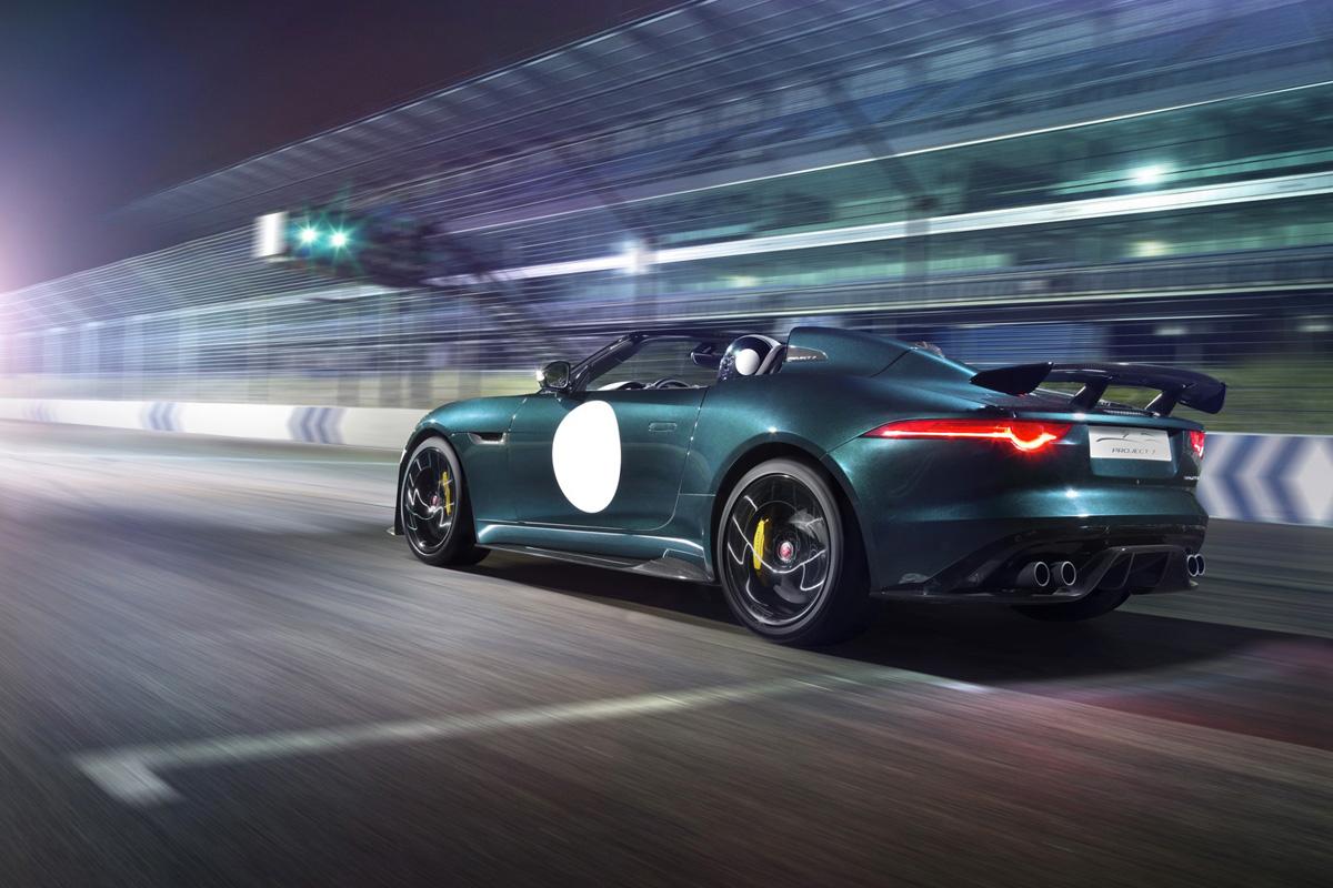 Jaguar-F-Type-Project-7-racing.jpg