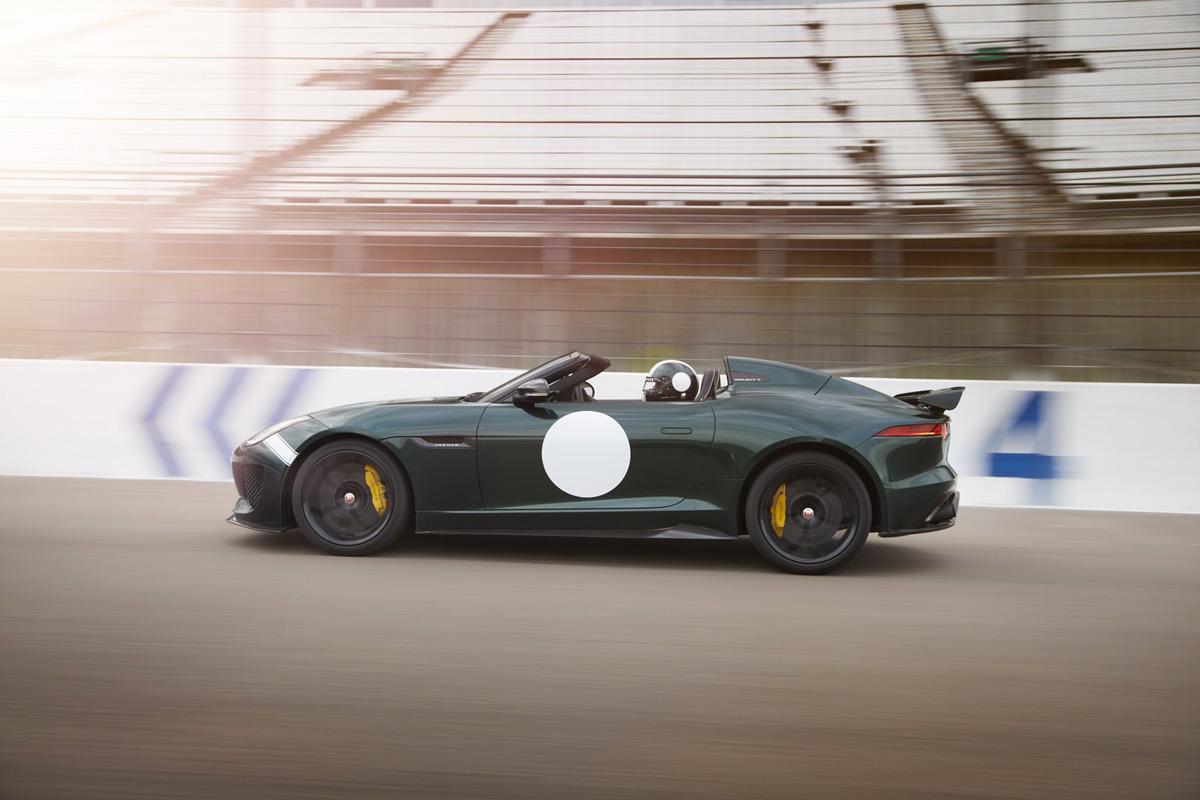 Jaguar-F-Type-Project-7-side-motion.jpg