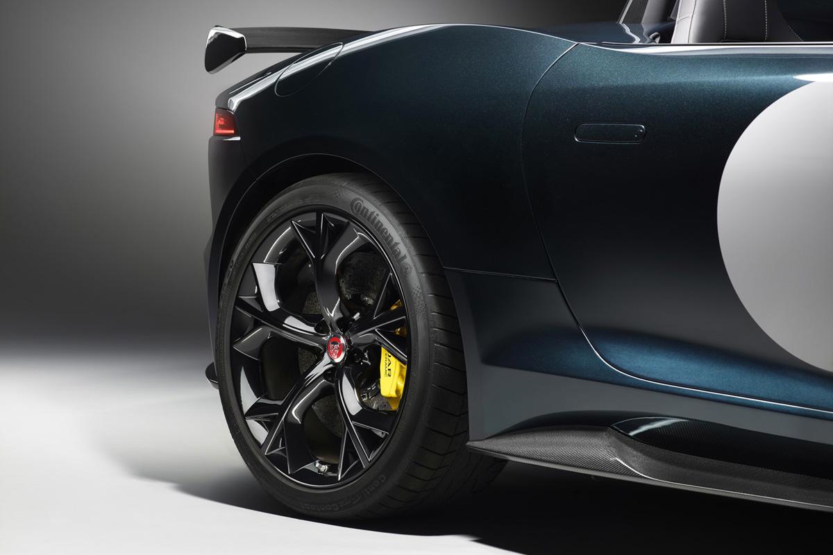 Jaguar-F-Type-Project-7-wheel.jpg