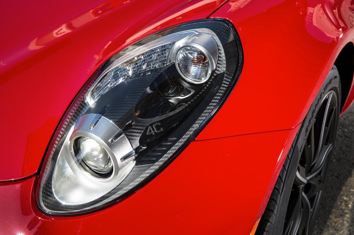 2015-alfa-romeo-4c-headlamps.jpg