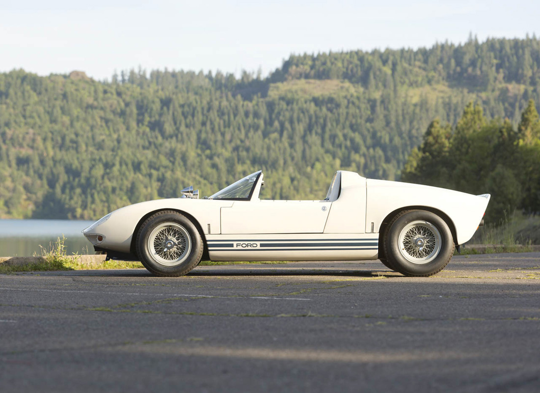 1965-ford-gt40-roadster-prototype-13-1.jpg