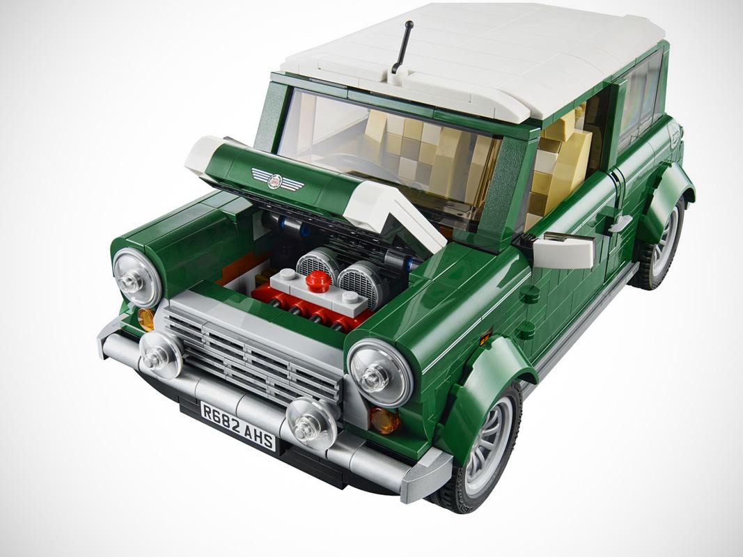 lego-mini-cooper-008-1.jpg