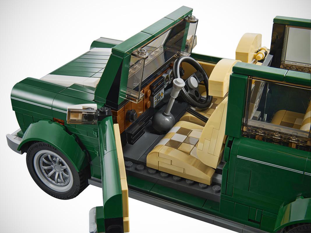 lego-mini-cooper-014-1.jpg