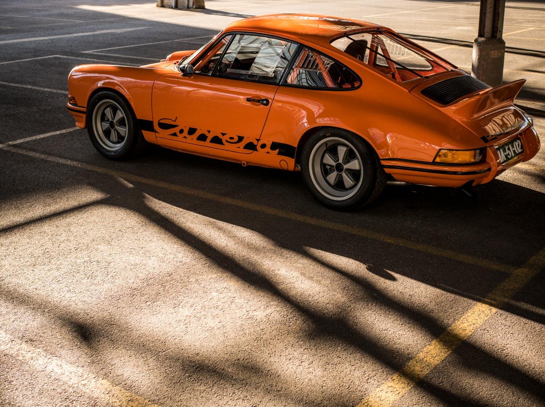 1969 Porsche 911 Carrera - 01.jpg.jpg