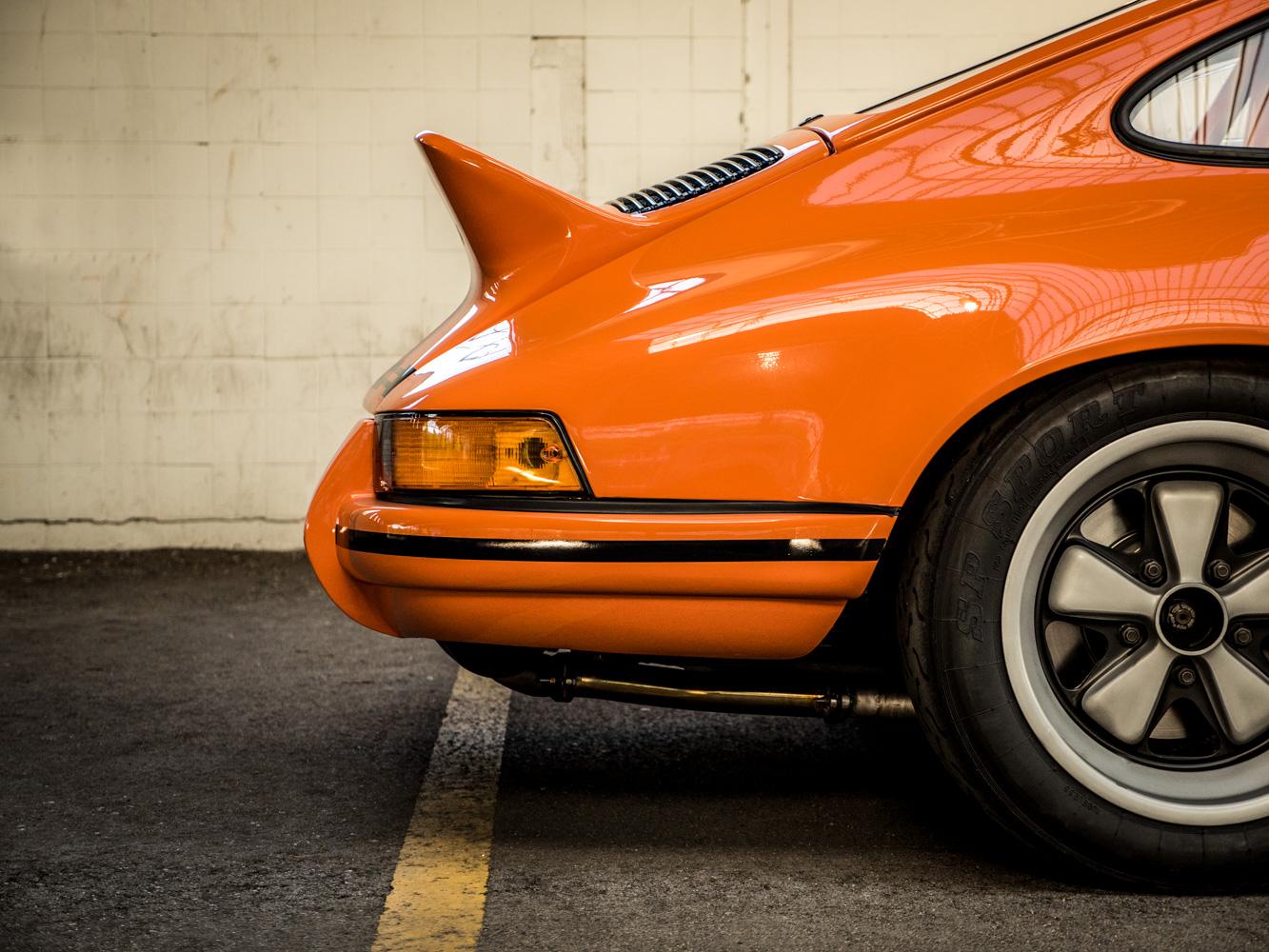 1969 Porsche 911 Carrera - 04.jpg.jpg