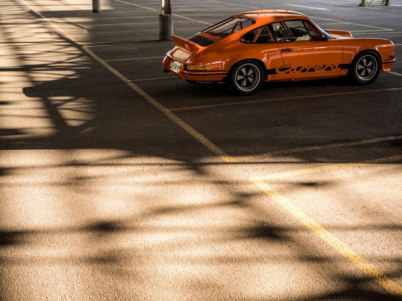 1969 Porsche 911 Carrera - 12.jpg.jpg