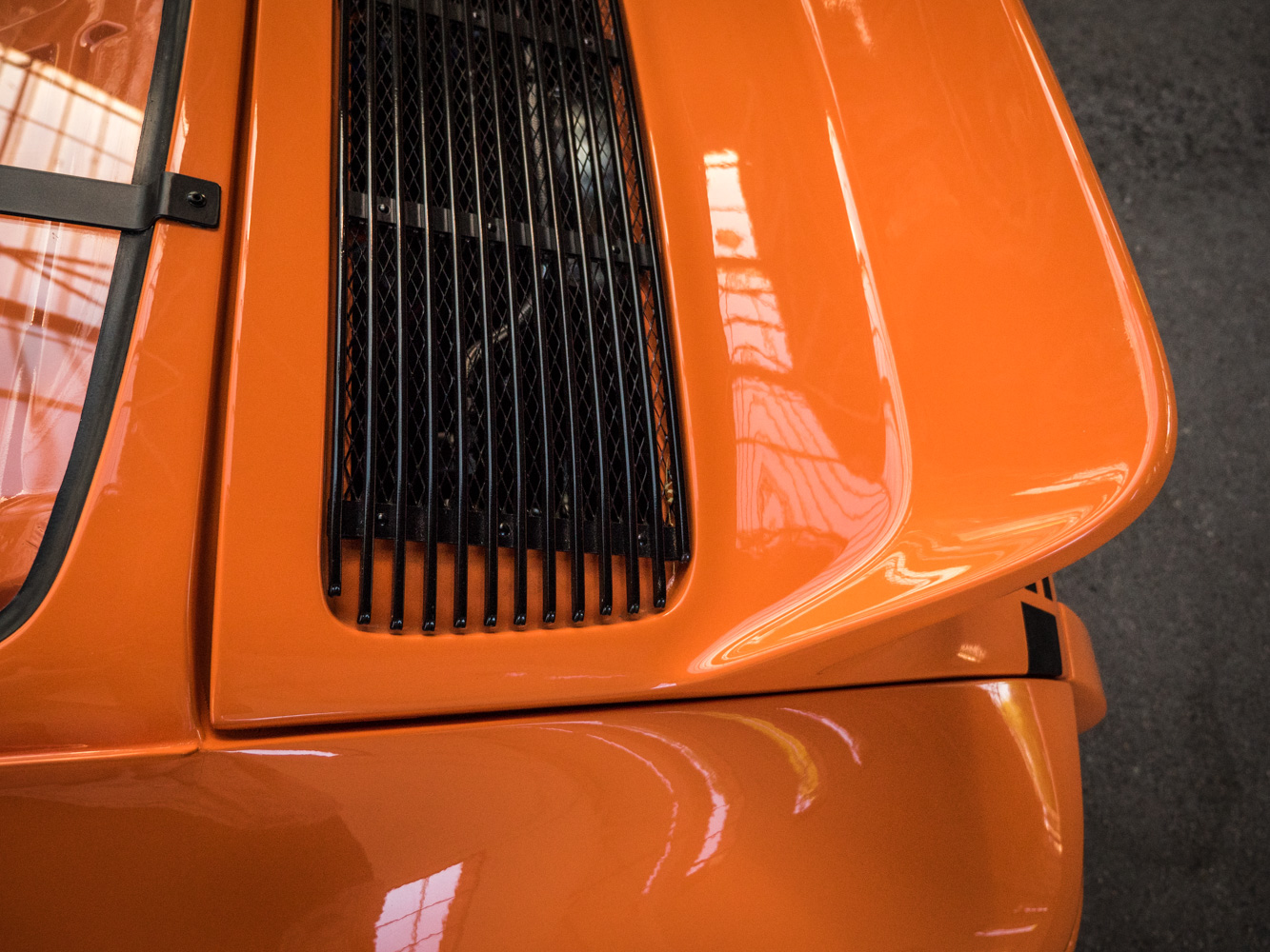 1969 Porsche 911 Carrera - 20.jpg.jpg