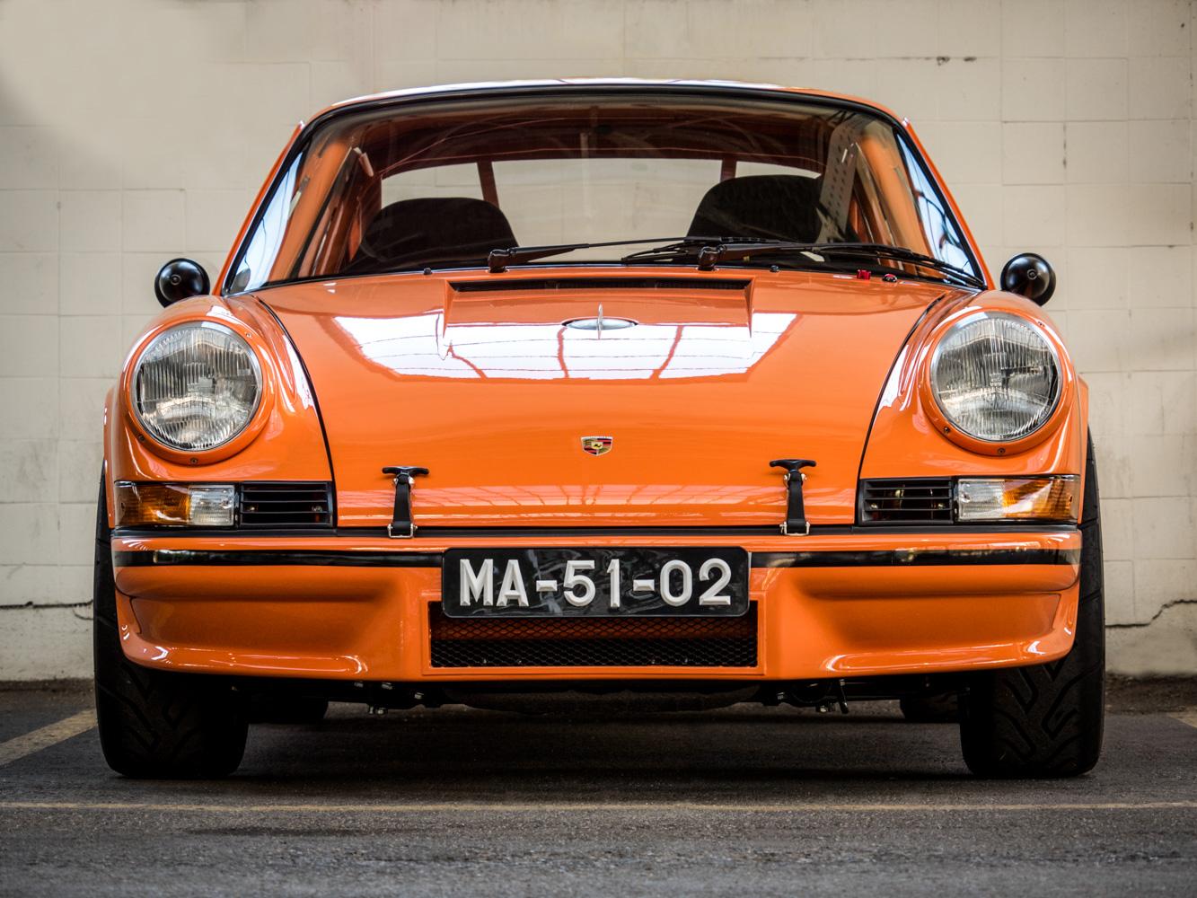 1969 Porsche 911 Carrera - 35.jpg.jpg
