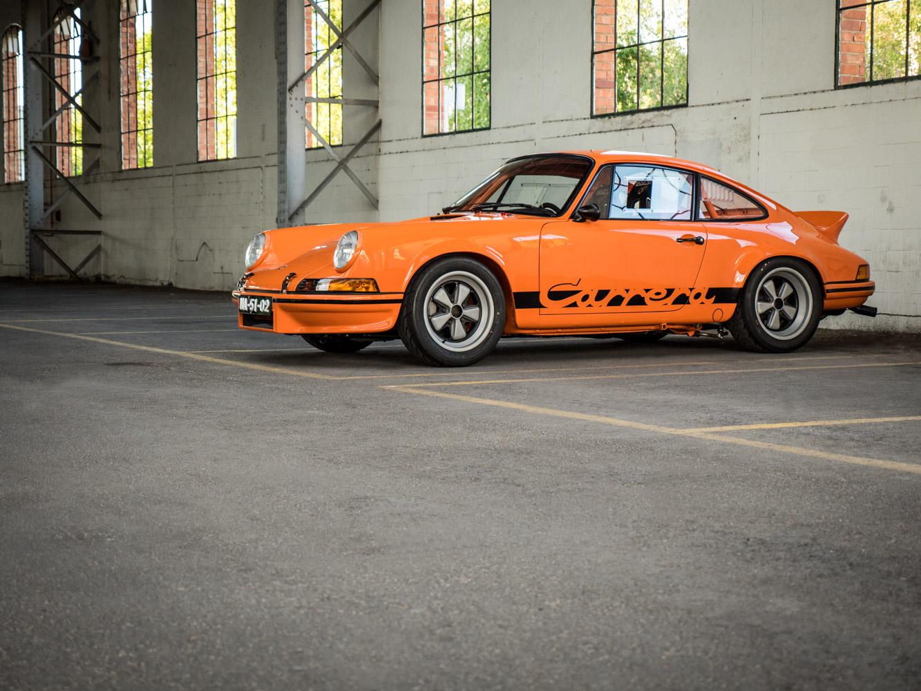 1969 Porsche 911 Carrera - 37.jpg.jpg