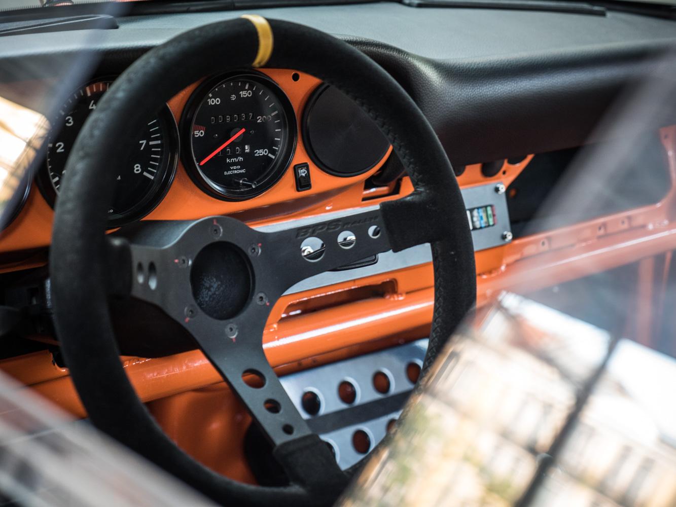 1969 Porsche 911 Carrera - 44.jpg.jpg