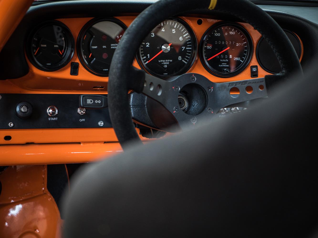 1969 Porsche 911 Carrera - 46.jpg.jpg