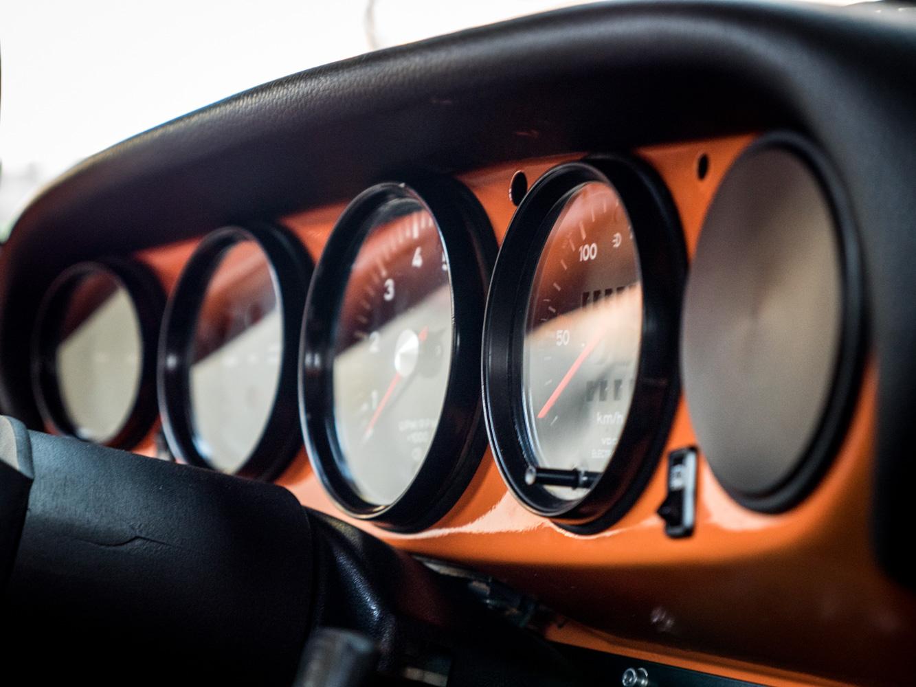 1969 Porsche 911 Carrera - 55.jpg.jpg