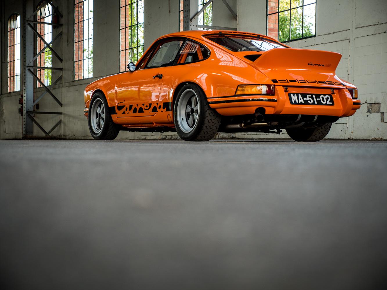 1969 Porsche 911 Carrera - 59.jpg.jpg