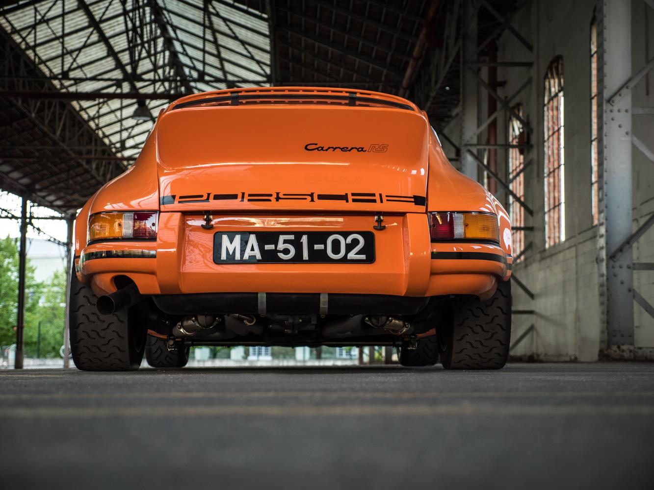 1969 Porsche 911 Carrera - 60.jpg.jpg