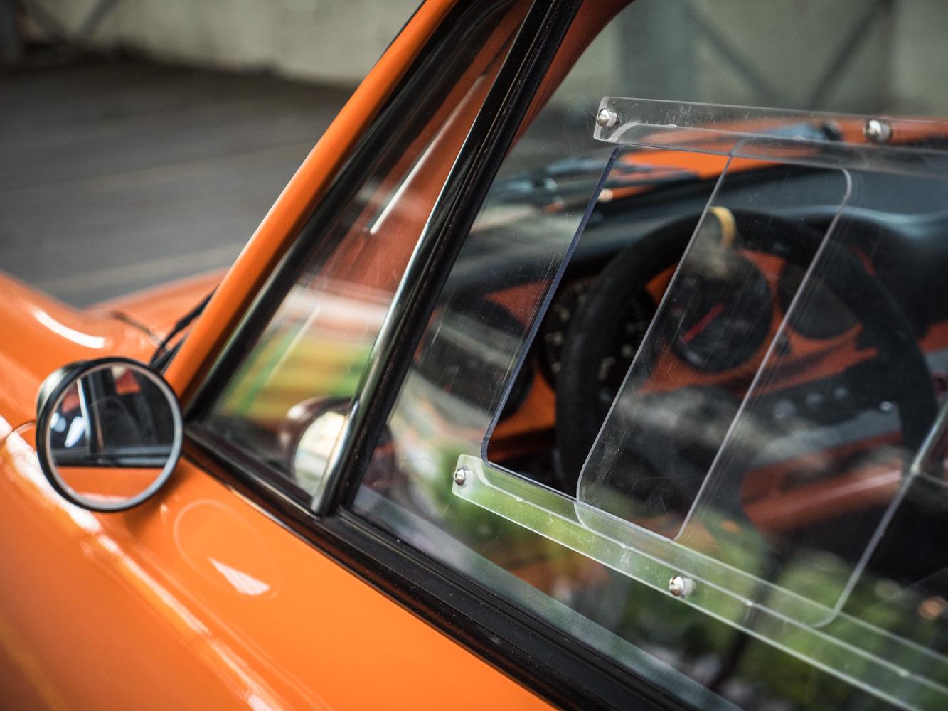 1969 Porsche 911 Carrera - 61.jpg.jpg