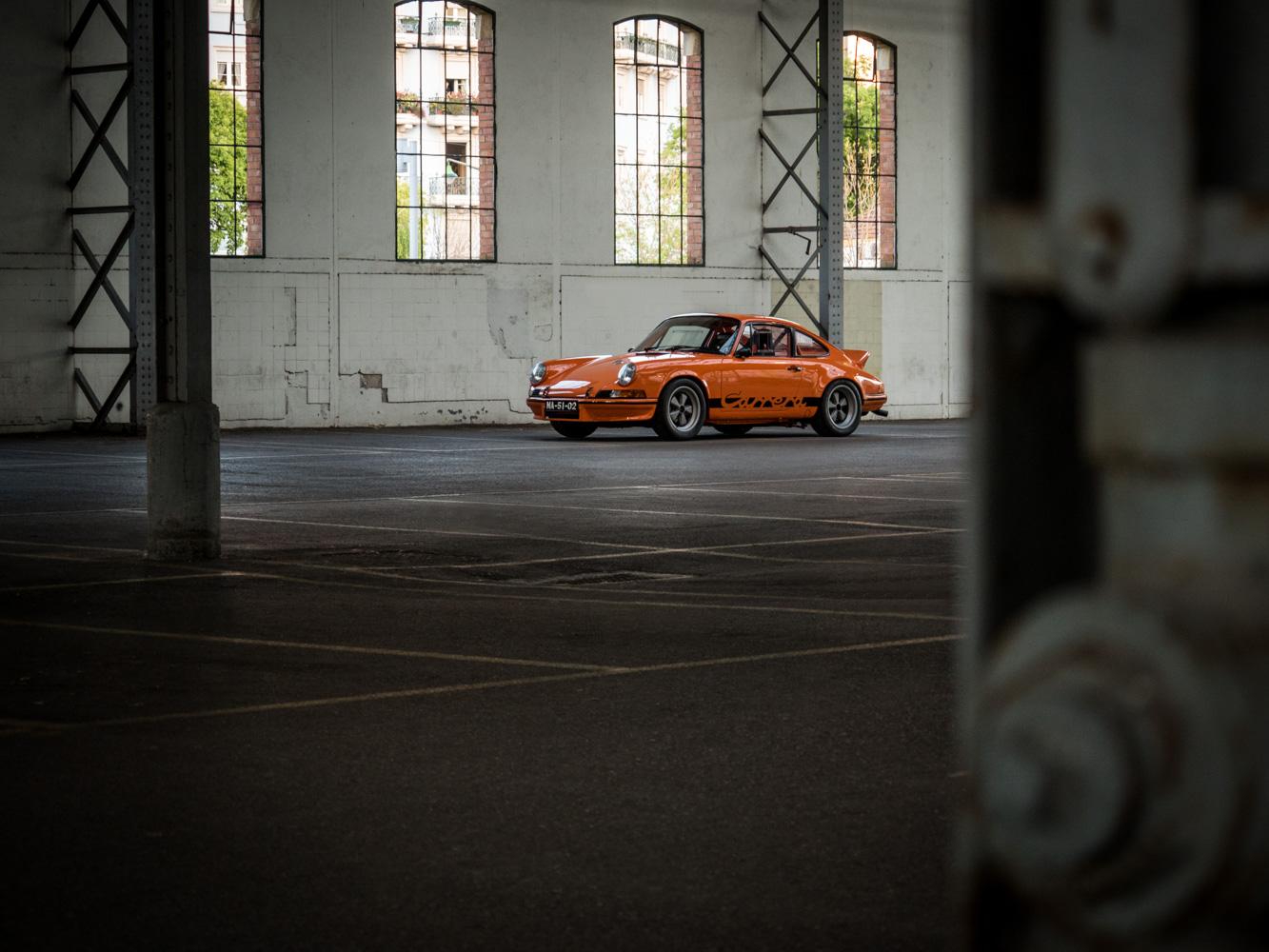 1969 Porsche 911 Carrera - 62.jpg.jpg