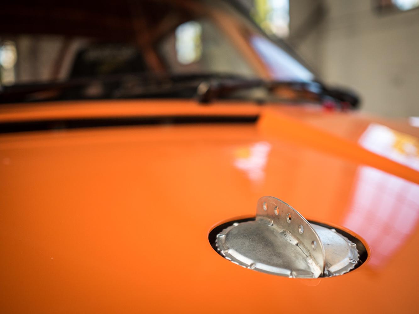 1969 Porsche 911 Carrera - 66.jpg.jpg
