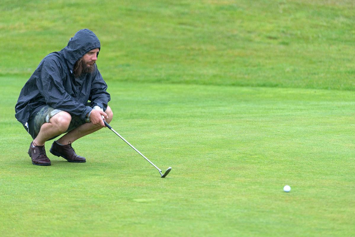 Golf-9.jpg