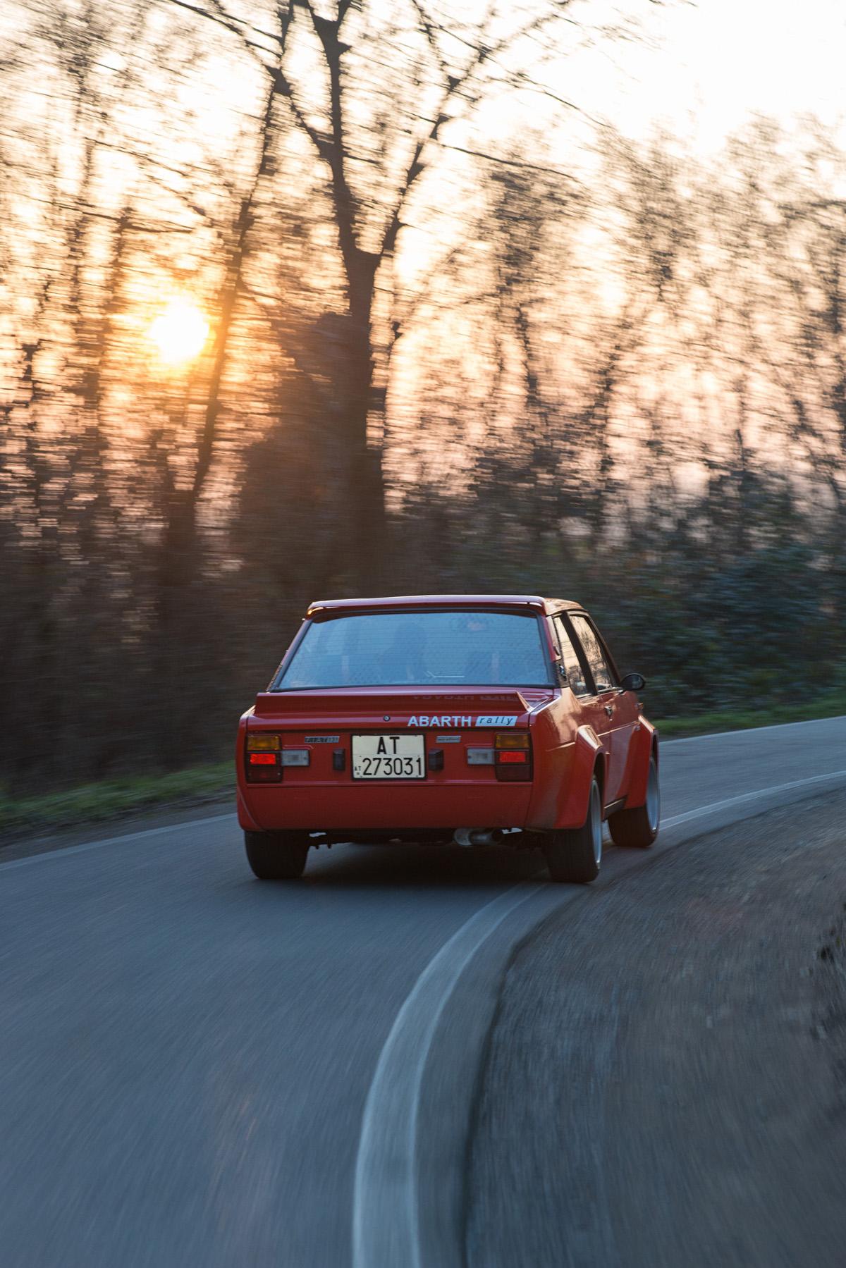 1976 Fiat 131 Abarth-33.jpg