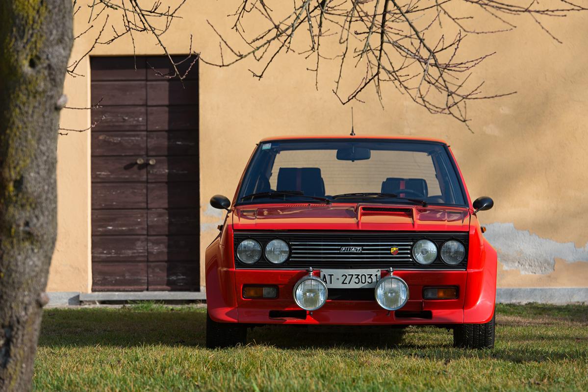 1976 Fiat 131 Abarth-3.jpg