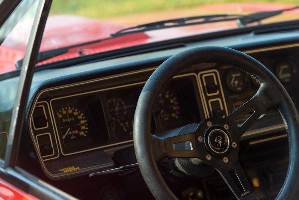 1976 Fiat 131 Abarth-7.jpg