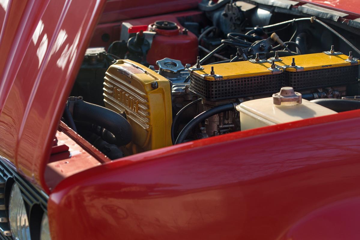 1976 Fiat 131 Abarth-17.jpg