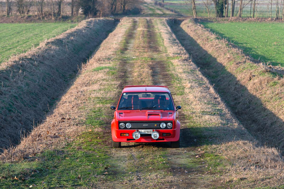 1976 Fiat 131 Abarth-20.jpg