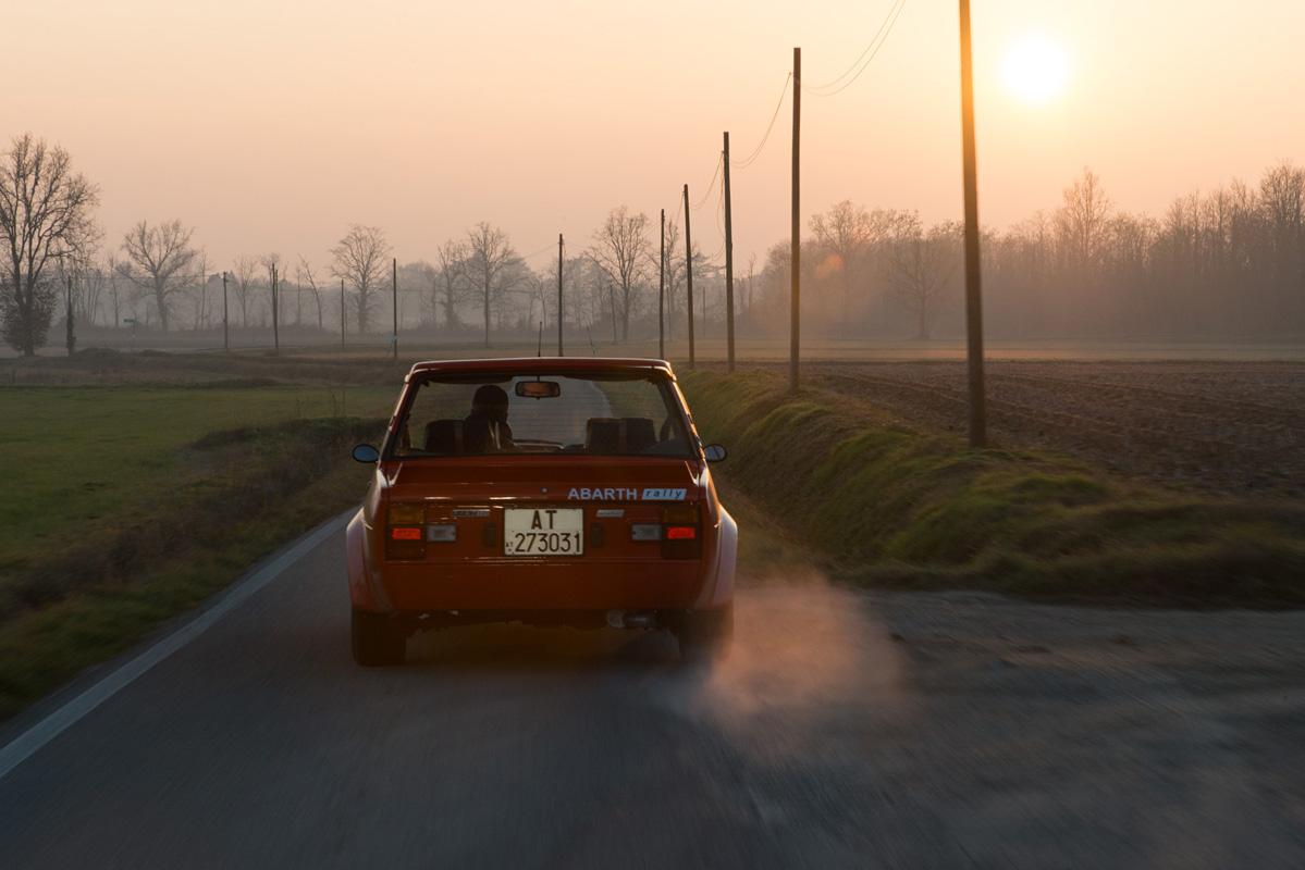 1976 Fiat 131 Abarth-35.jpg