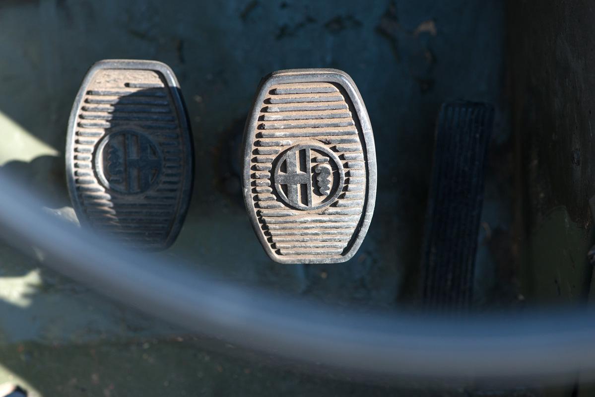 1951 Alfa Romeo Matta-23.jpg