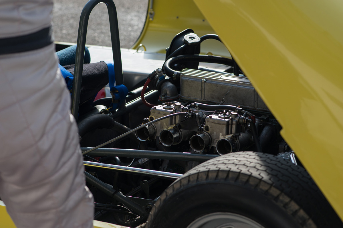 1964 De Sanctis Sport SP 1000-15.jpg
