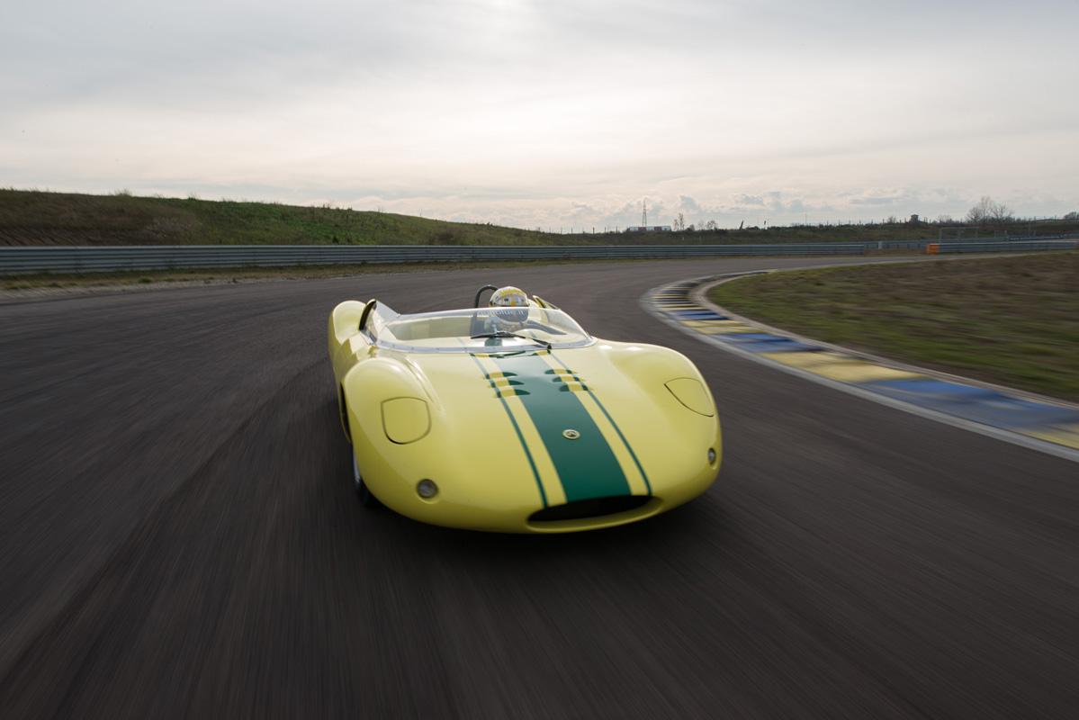 1964 De Sanctis Sport SP 1000-24.jpg