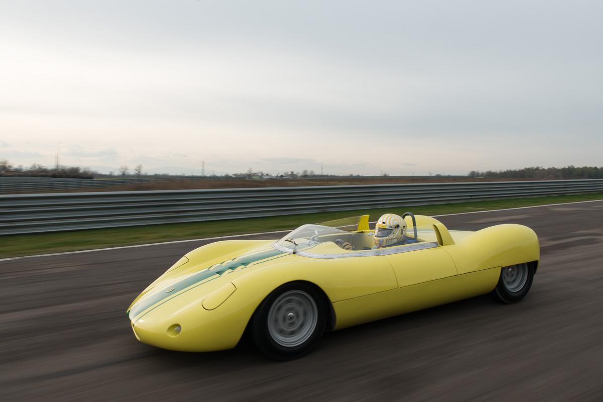 1964 De Sanctis Sport SP 1000-34.jpg