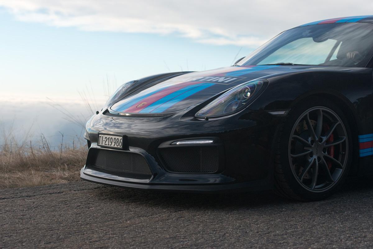 Cayman GT4-1.jpg