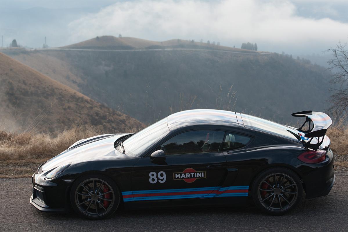 Cayman GT4-3.jpg