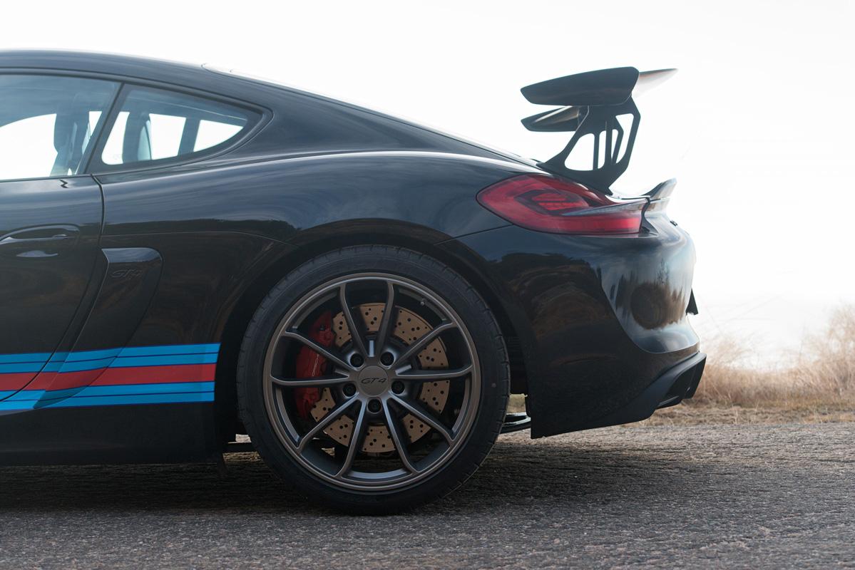 Cayman GT4-5.jpg